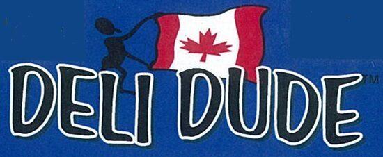 Delidude Canada